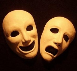 greek-tragedy-and-comedy-masks