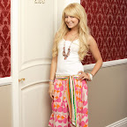 Ashley Tisdale 16