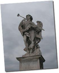 Roma-Jan-05-013
