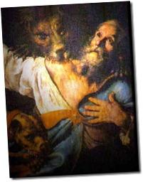 St_Ignatius_of_Antioch