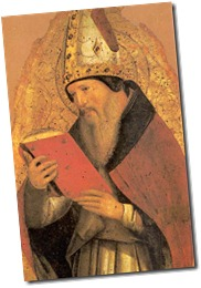 augustine1