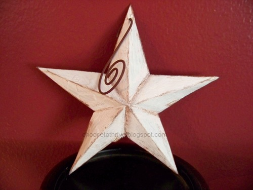 star.50