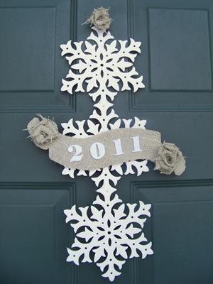 wreath.1