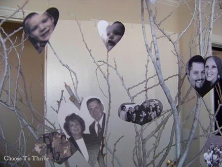 heart.tree.6