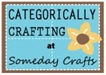 Categorically_Crafting