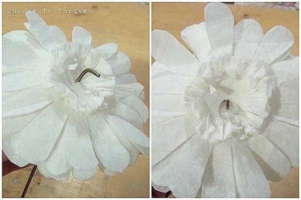 flower.31