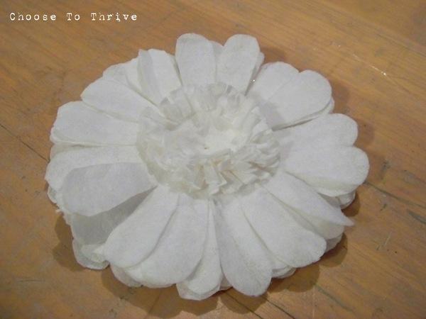 flower.29