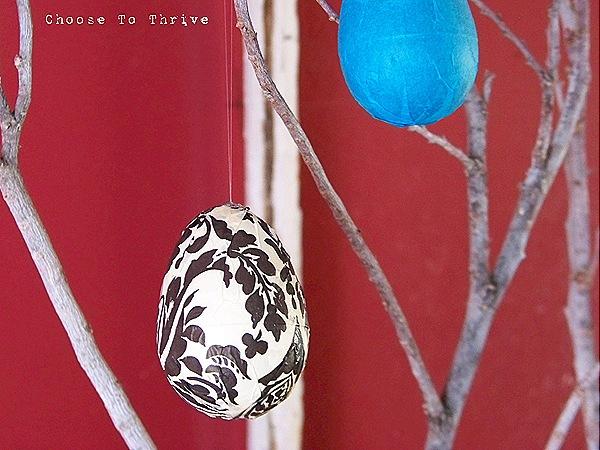 eggs.2