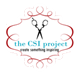 thecsiproject.com-logo-150