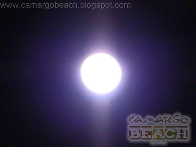 Camargo beach v2 0 reload la luna de octubre for Que luna estamos ahora
