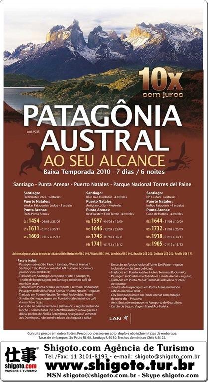 patagonia_austral