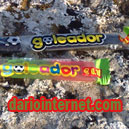 goleador candy italiano