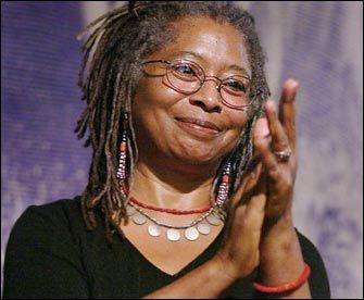 National Archives Of Black Women In U S History Black Women