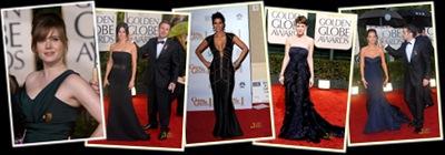 View Alicja Bachleda, Courteney Cox, Carey Mulligan, Amy Adams, Julianna Margulies, Halle Berry