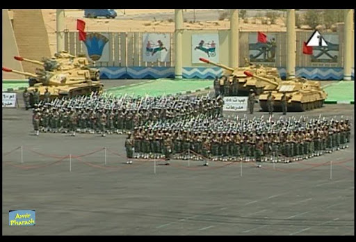 Egyptian Ground Forces - Page 2 Untitled%20dvbdgws