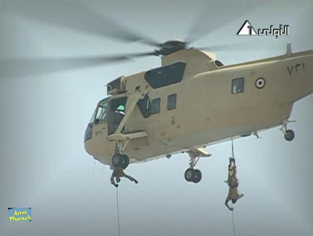 القوات المسلحه المصريه.(شامل) - صفحة 2 Untitled%20scafa