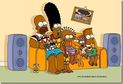 simpsons_afro