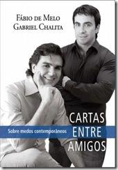 Cartas_pe_fabio