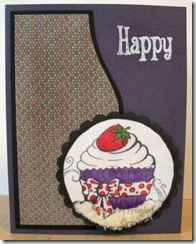kc~HappyCupcake