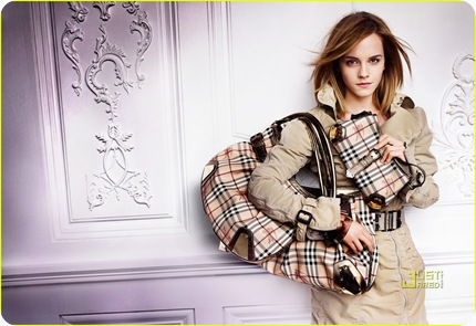 emma-watson-burberry-spring-summer-2010-campaign-04