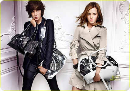 emma-watson-burberry-spring-summer-2010-campaign-10