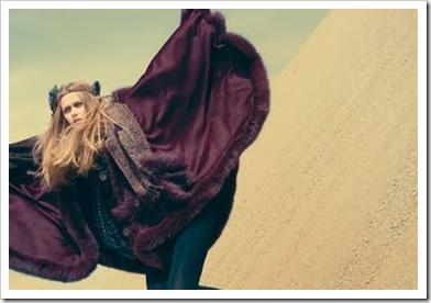 Jenni Porkka Level Magazine_05