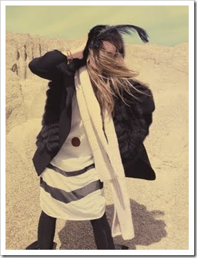 Jenni Porkka Level Magazine_06