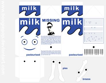 Blur__s_Coffee_n___Tv_Milk_by_boogiepop