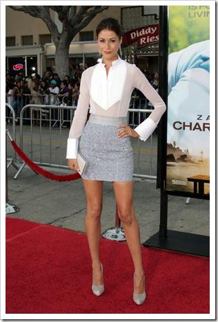 Premiere Universal Pictures Charlie St Cloud a7ooLqOZM5ql