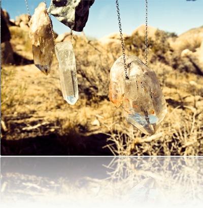 season_3_crystal-14