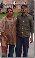 sanjay-nidhi2