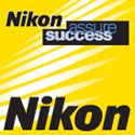 nikon assure success