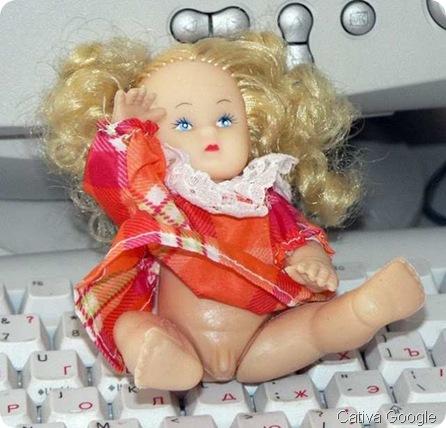 brinquedo5