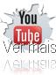 Ver Mais Vídeos Engraçados
