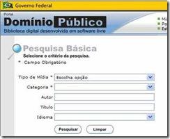 dominio-publico-2