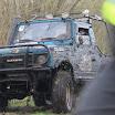 Mazowieckie trawersy 2011 fotki Resora