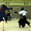naginata-kendo.jpg