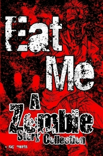 Eat Me Cover.jpg