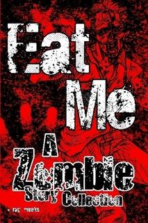 Eat Me Cover.jpg
