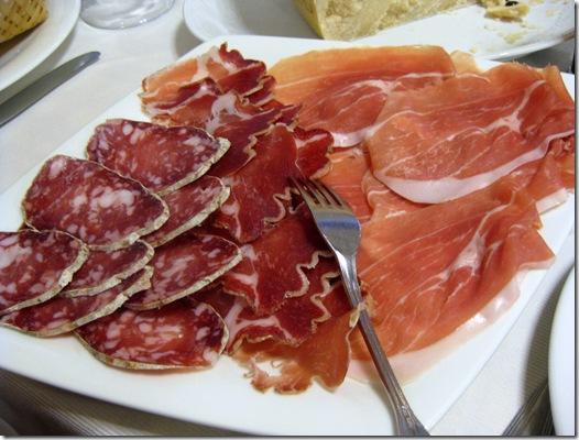 Jan-Feb 2010 Italy 209