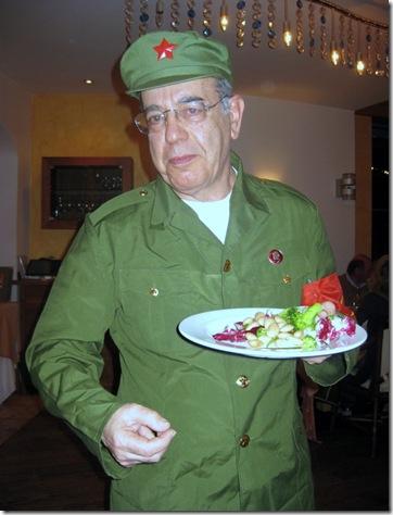Jan-Feb 2010 Italy 489