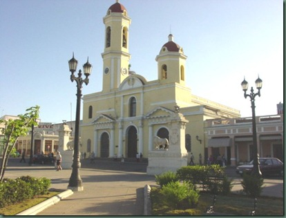 Cienfuegos_09