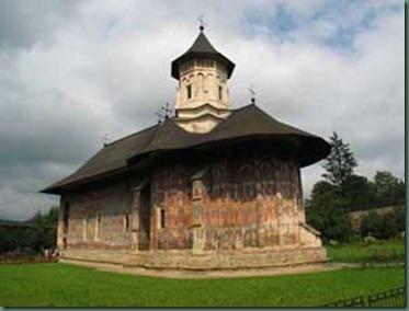 monasterio_moldovita