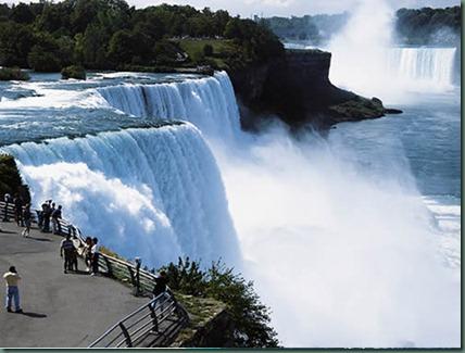 cataratas-del-niagara-canada