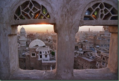viajes_a_yemen_0