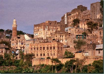 yemen_0034
