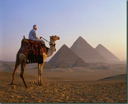 piramides_egipto