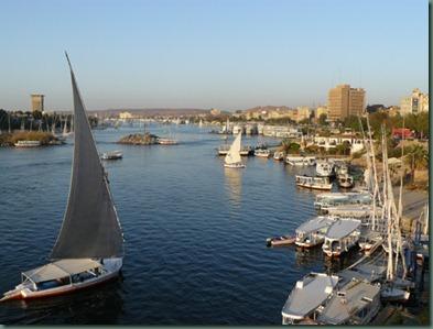 20100507181322-im2-asuan-egipto-2