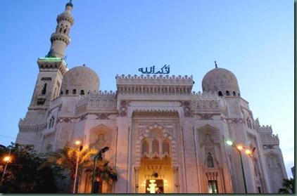 alejandria_abbas-mursi-mezquita