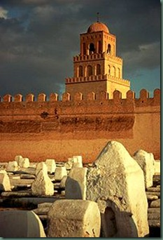 200px-Kairouan-mosquee-cimetiere